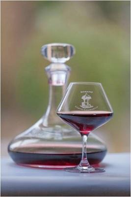 Vin de Pommard 1er cru Les Fremiers
